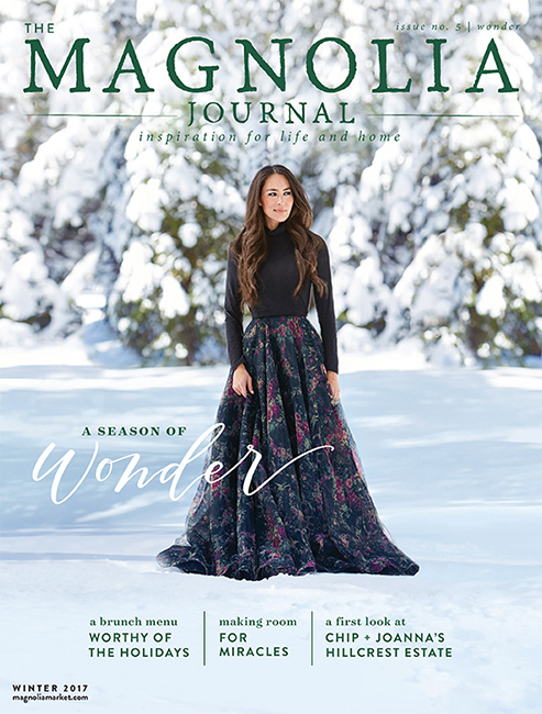 Winter17_CoverFinal.indd